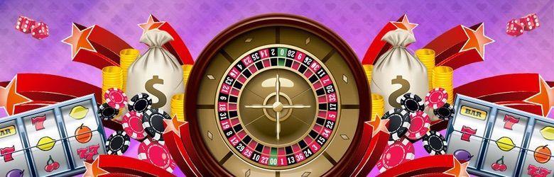 Circus apuestas - 60826