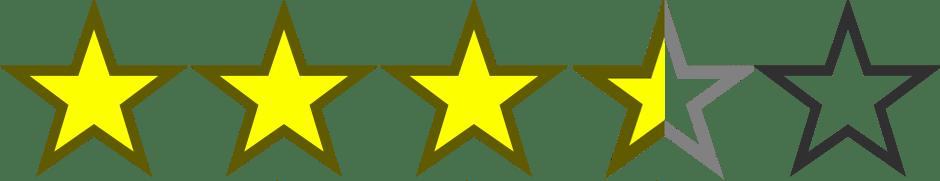 Ronda de Bono - 57882