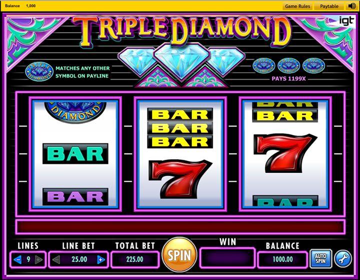 Juegos casino el celular online gratis Setúbal - 75712