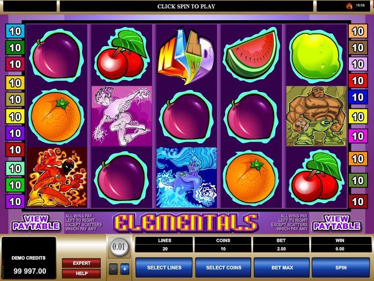 Tragamonedas Gratis Hocus Pocus bally slot machines - 70685