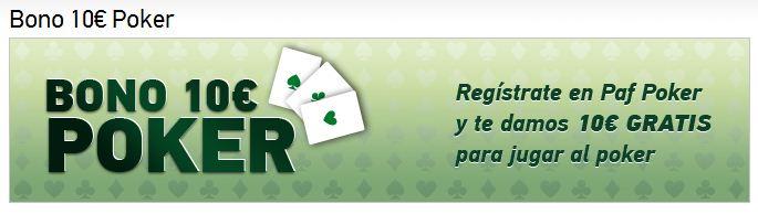Móvil del casino - 43732