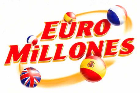 Frases de las apuestas comprar loteria euromillones en Lisboa - 58948
