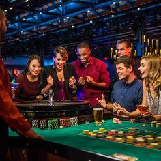 Europa casino instant web play como jugar loteria Brasil - 33376