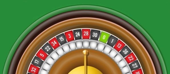 € sin riesgo en casino casinos deportivos - 80246