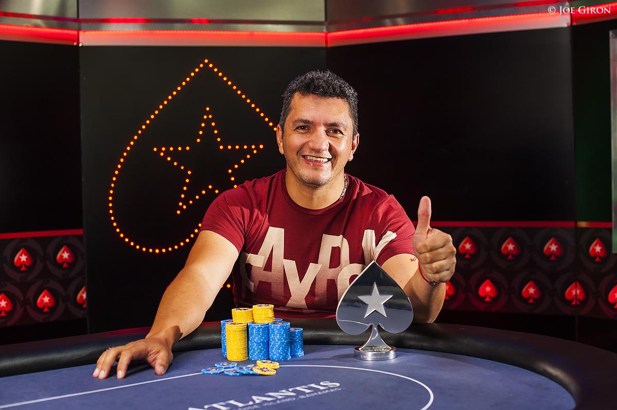 Calendario torneo de poker casino888 Rio de Janeiro online - 98539