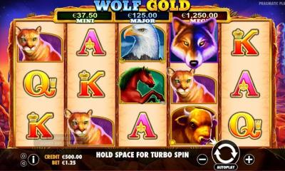 ISoftBet betive com casinos en red gratis - 62907
