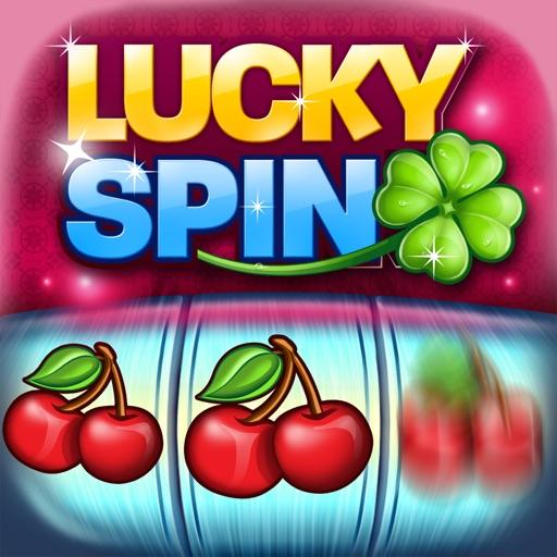Juegos tragamonedas gaminator gratis mejores casino Brasil - 63013