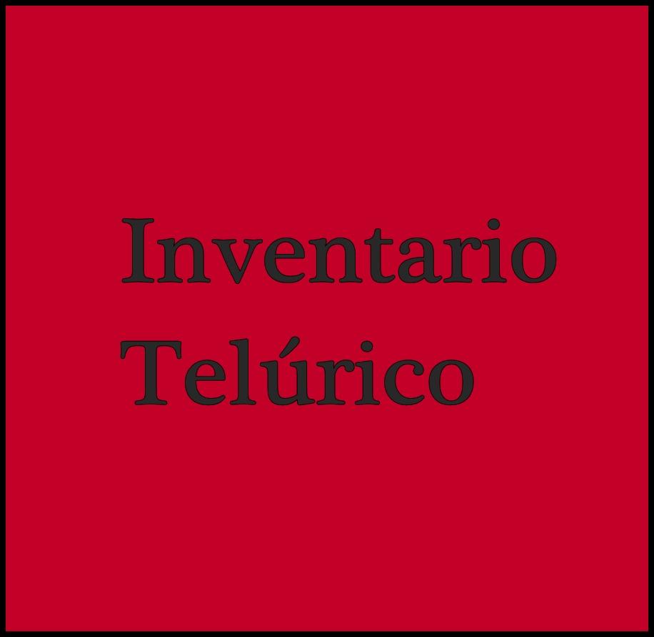 Fruit ninja jugar casas de apuestas legales en Tijuana - 3626