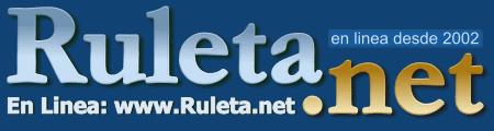 Método Gratuito casino botemania juegos gratis - 96677