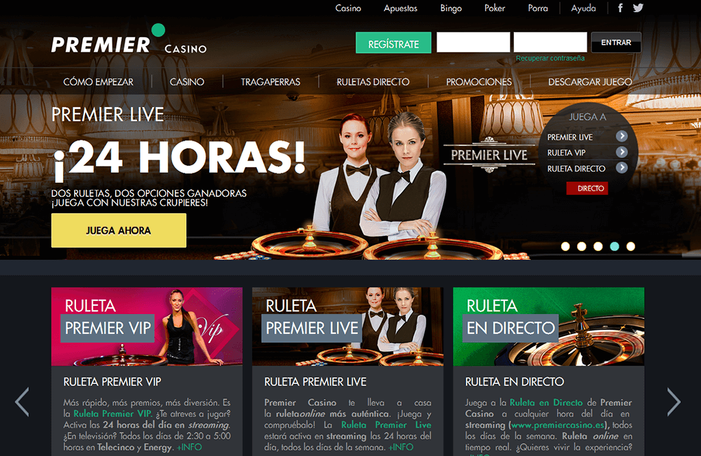 Ruletas online - 72615