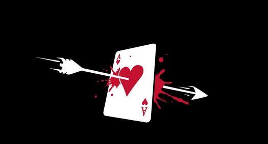 Casino en vivo pokerstars 888 poker Setúbal - 55835