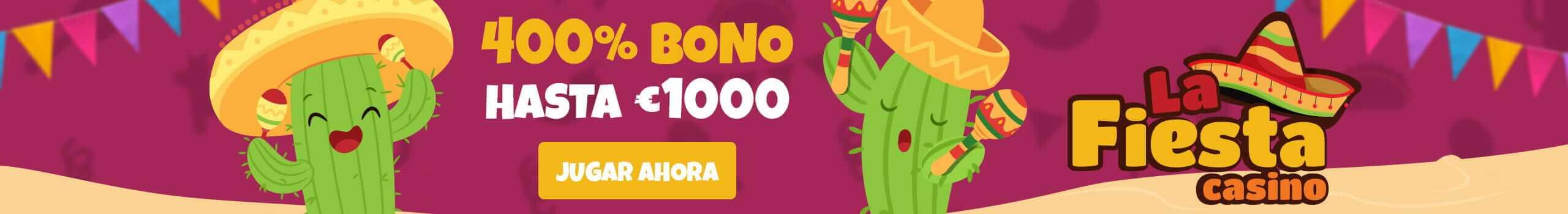 Casino bono sin deposito de criptomoneda - 1822