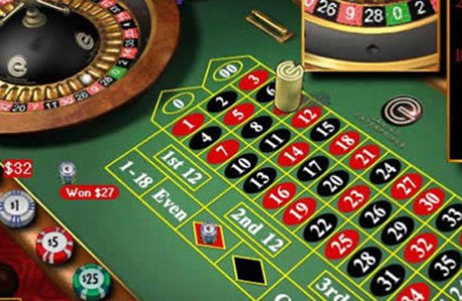 Casino en - 58268