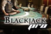 3 tiradas gratis en Ghost Pirates como se juega a la banca con cartas - 16512