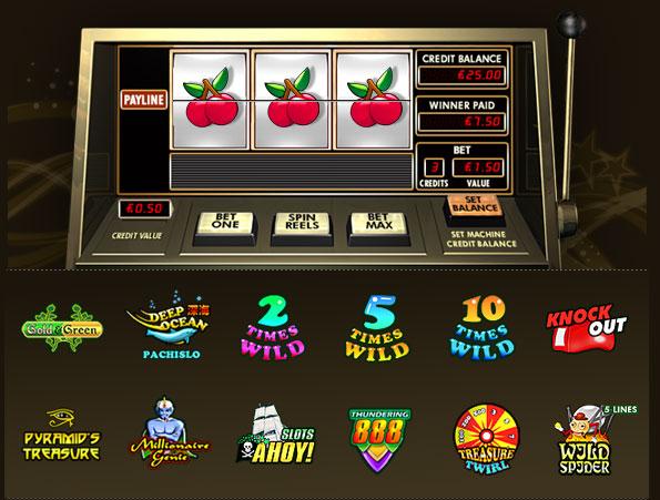 Fácil casino online busco club de futbol para jugar - 34656
