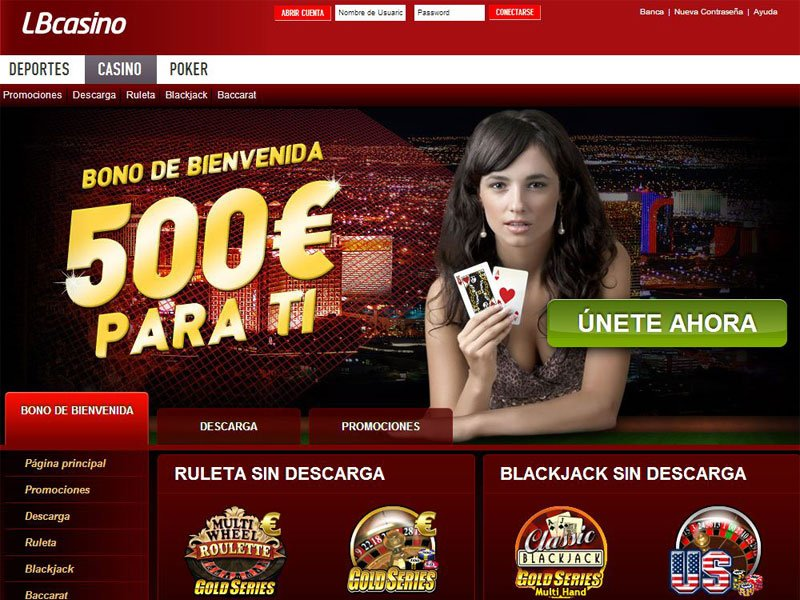 Casino online - 39848