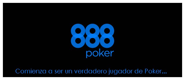 Casino con bitcoins tragamonedas por dinero real Honduras - 77456