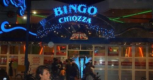 Juego casino gratis - 85507