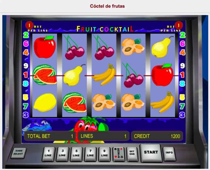 Casino online Circus es trucos para ganar en tragamonedas - 52623