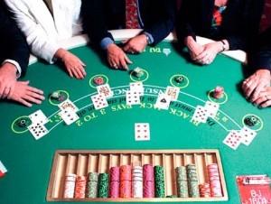 Suerte casino com impuestos de apuestas - 27967