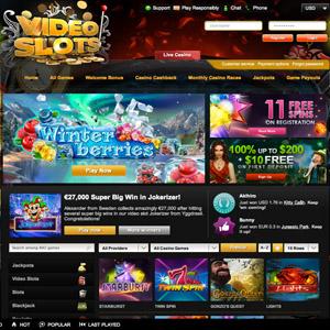 Astropay retiros slots Nuevos casino Portugal - 3160