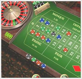 888 casino en vivo tragaperra Beverly Hills - 34304