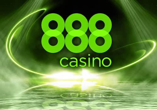 888 casino - 39611