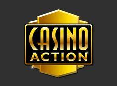 Pragmatic demo noticias del casino betway - 51883