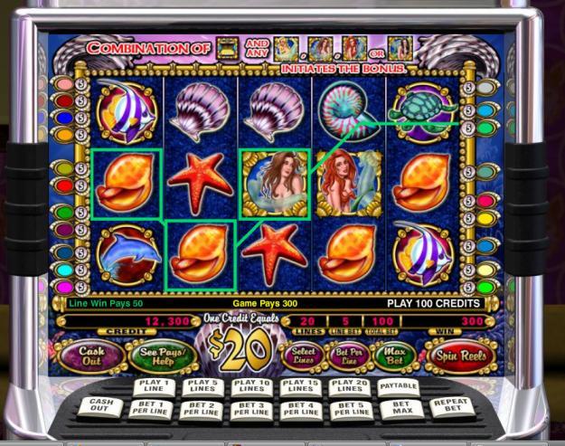 Enviar dinero casino - 74254
