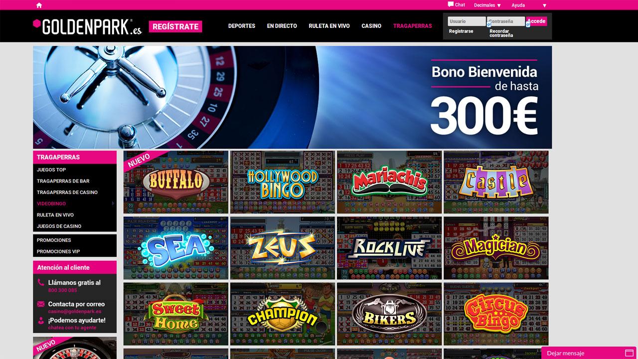 Nombres para casinos mejores casino Curaçao - 76490