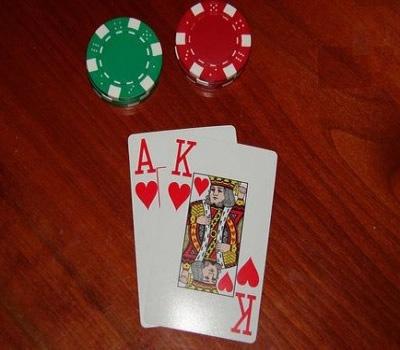 Mayores casas de apuestas del mundo como jugar 21 en casa - 37849