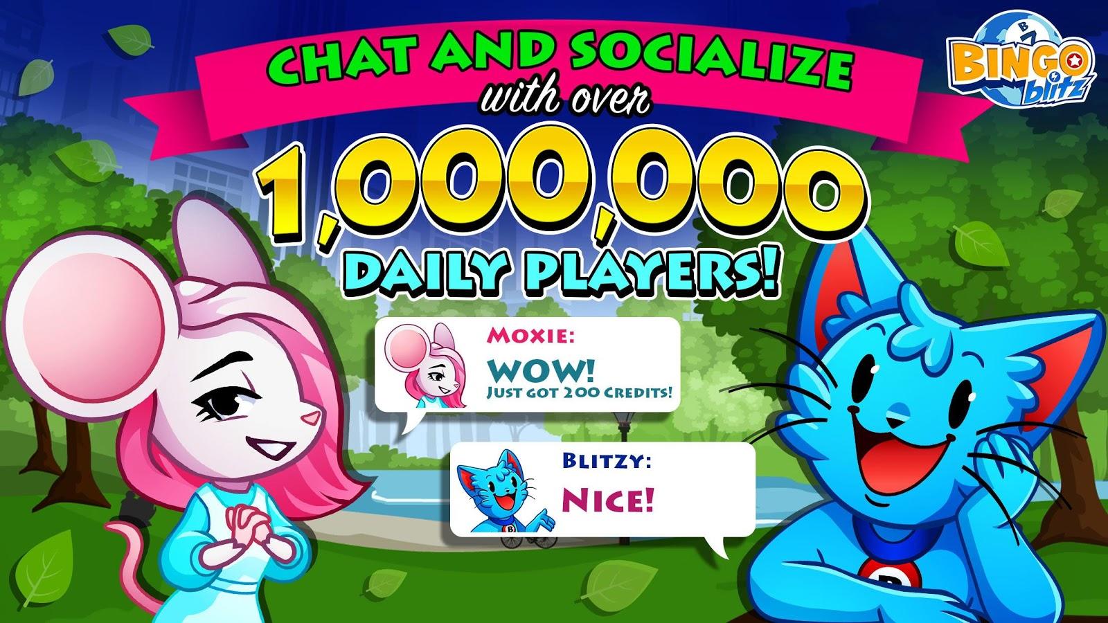 Juegos de slots online fichas gratis - 76761