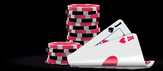 Bono MarcaApuestas mejores salas de poker online 2019 - 60531