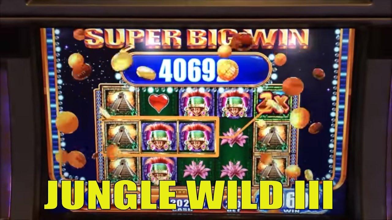 Tragamonedas online buffalo slot machine juegos de Visionary iGaming - 35124
