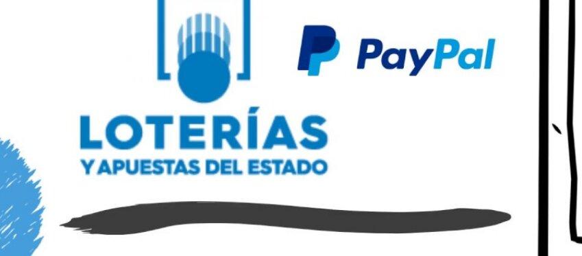Loteria nacional navidad 2019 bono bet365 Juárez - 73495