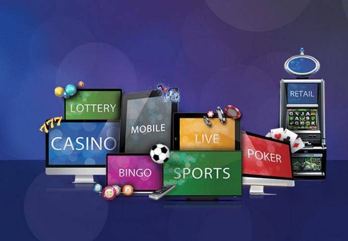 Maquinas tragamonedas gratis 2019 € sin riesgo en casino - 93280