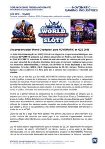 Tragamonedas playboys bono sin deposito casino Temuco 2019 - 97414