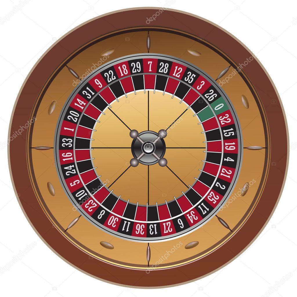 888 casino jugar gratis los mejores on line de Juárez - 91226