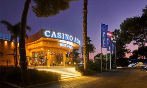Bizstar casino - 83318