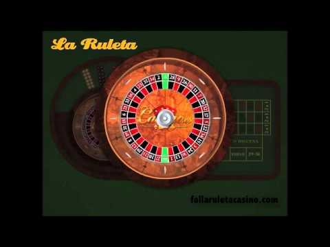 Ruletas de - 31204