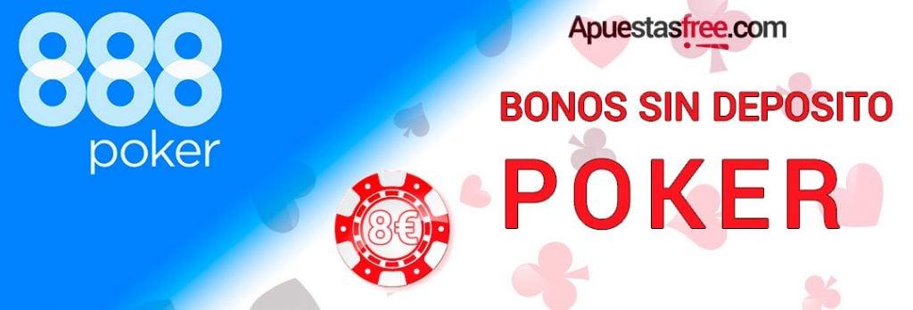 888 poker instalar bono sin deposito casino Venezuela 2019 - 94892