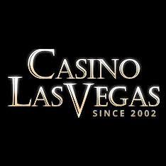 Juegos de casino gratis informe sobre Winner - 81958
