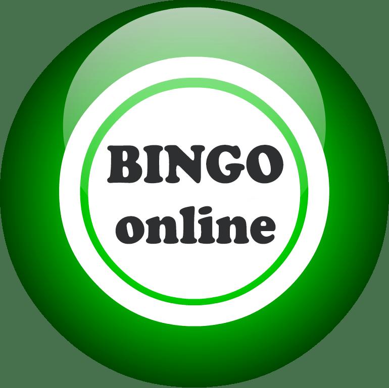 Bingo online juegos JetBingo com - 3261