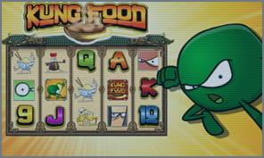 Party poker deportes info bonos casino online - 70055