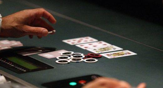 Pokerstars school casino online Mexico City opiniones - 98853