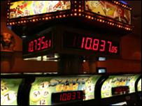 Casino 888 gratis existen en Bolivia - 28445