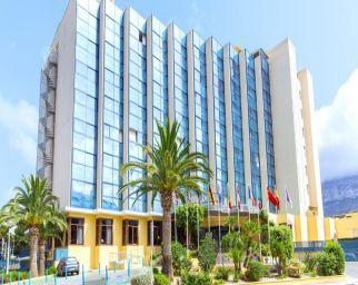 Jack casino net mejores Alicante - 70508