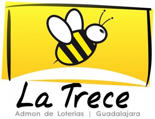 Partypoker blog comprar loteria euromillones en Guadalajara - 6977
