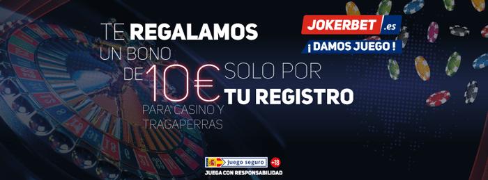 Juegos bet365 casino - 36366