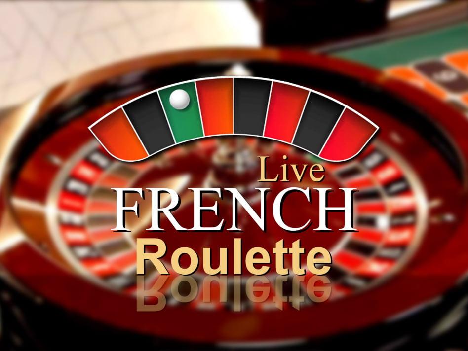 Juegos de casino en vivo jugar ruleta francesa gratis - 23220